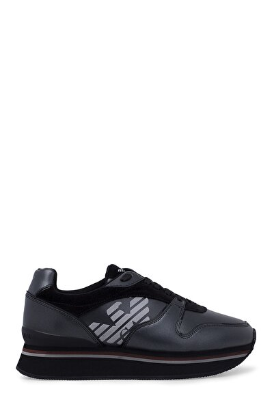 Emporio Armani Ayakkabı Kadın Ayakkabı S X3X046 Xm063 A083