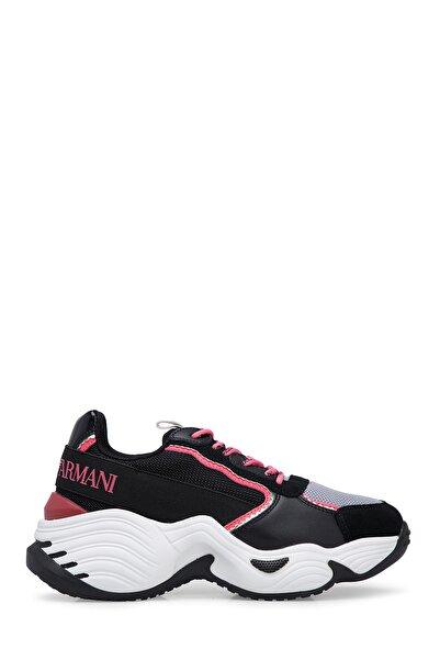 Emporio Armani Ayakkabı Kadın Ayakkabı S X3X088 Xm059 R541