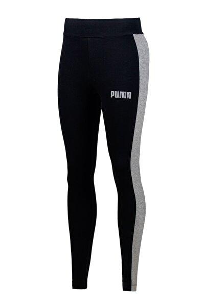 Puma Contrast Kadın Tayt