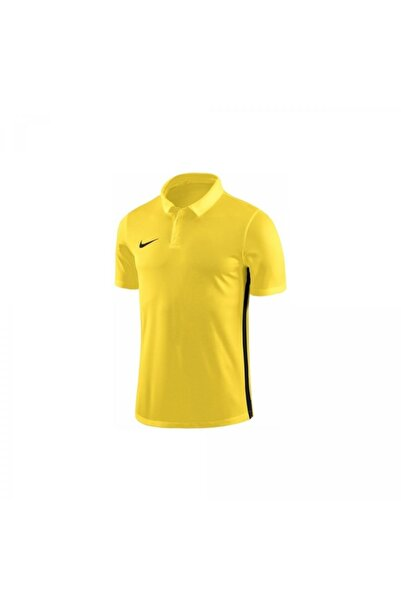 Nike 899984-719 Erkek Polo T-Shirt