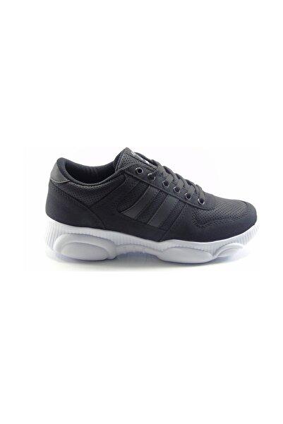 Venuma Unisex Sneaker
