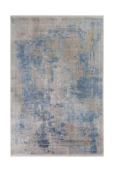 Sanat Halı Elexus Halı Olimpos 1921 160x230 3,68 M2 Salon Halısı
