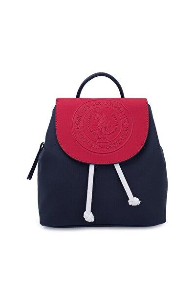 U.S. Polo Assn. Kadın Çanta Kadın Çanta Us20310