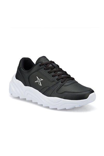 Kinetix Prımus W Siyah Kadın Sneaker Ayakkabı