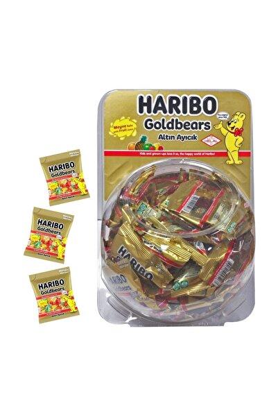 Haribo Goldbears Küre