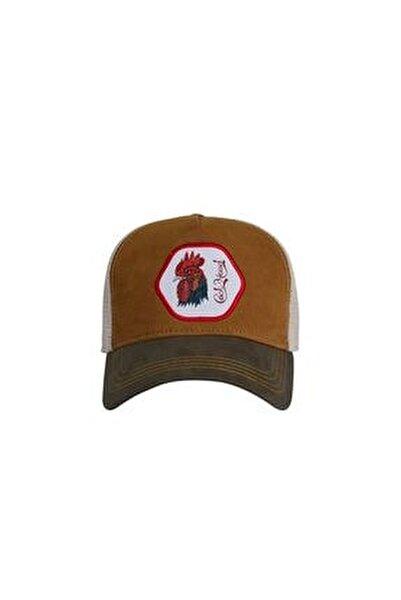 Bad Bear Spor Şapka
