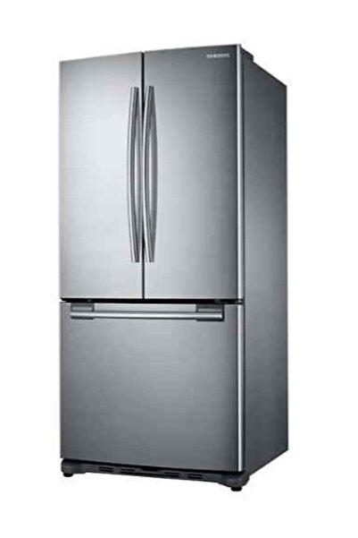 Samsung RF67HESR Twin Cooling Plus A+ Gardırop Tipi No Frost Buzdolabı