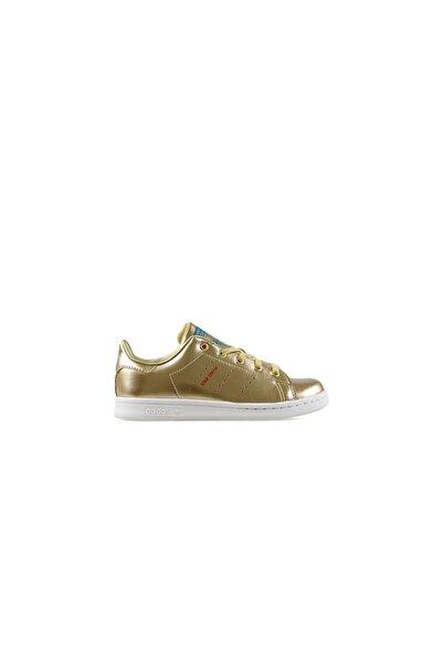 Çocuk Günlük Ayakkabı