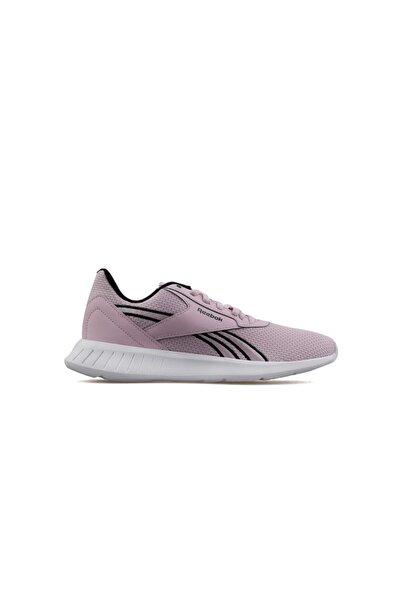 Reebok Eh2704 Lite 2.0 Pembe Kadın Spor Ayakkabısı