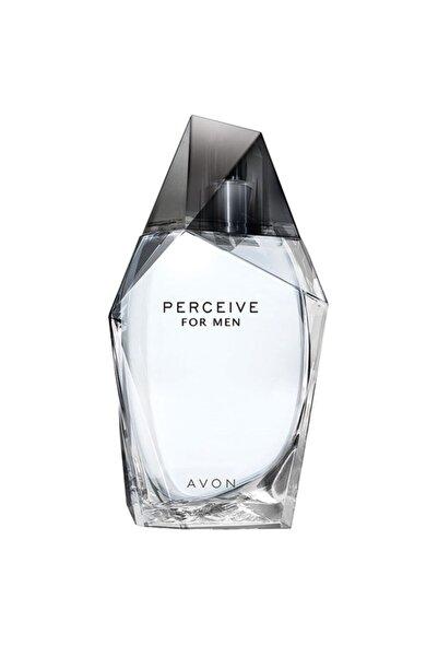 AVON Perceive Edt 100 ml Erkek Parfümü 555555588