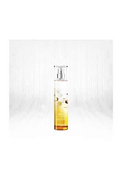 Caudalie Soleil Divin Fresh Fragrance 50ml