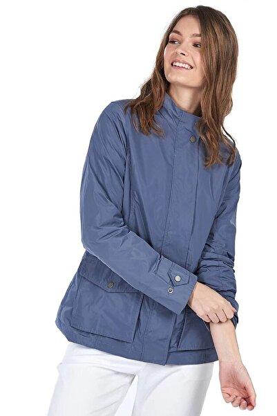 Barbour Lucie Showerproof Jacket