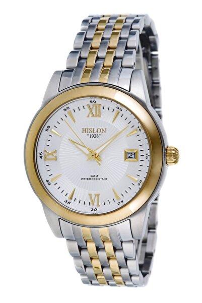 Hislon 3398-22511 Kadın Kol Saati