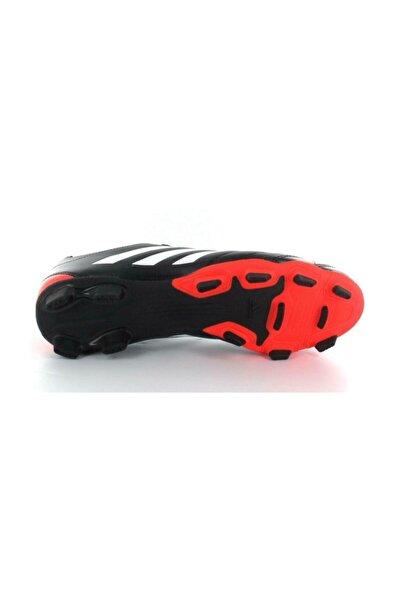 Goletto Futbol Krampon Ayakkabı M17586