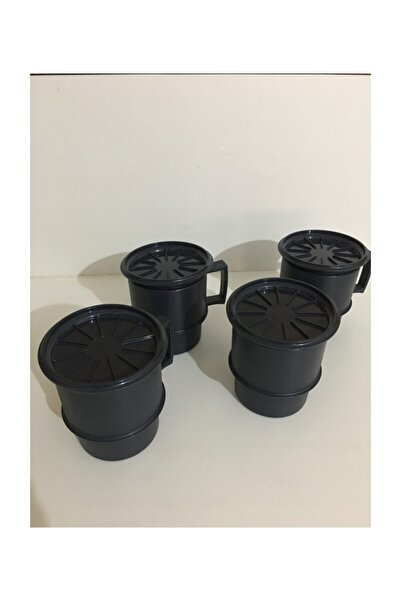 Tupperware Proledu Bardak