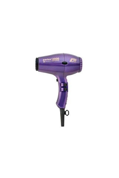 Parlux Ceramic Ionic Saç Kurutma Makinesi - Violet 3500