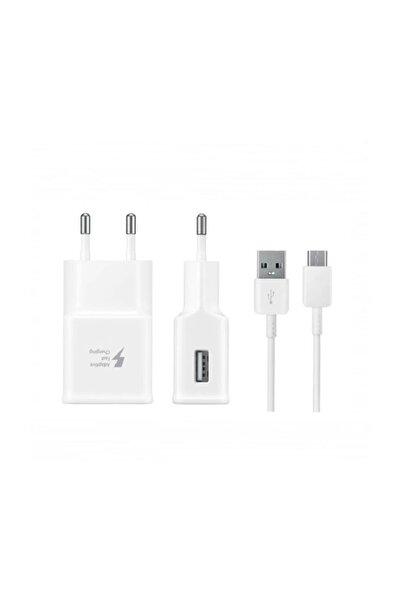 HONOR 10 Lite Micro Hızlı Şarj Aleti