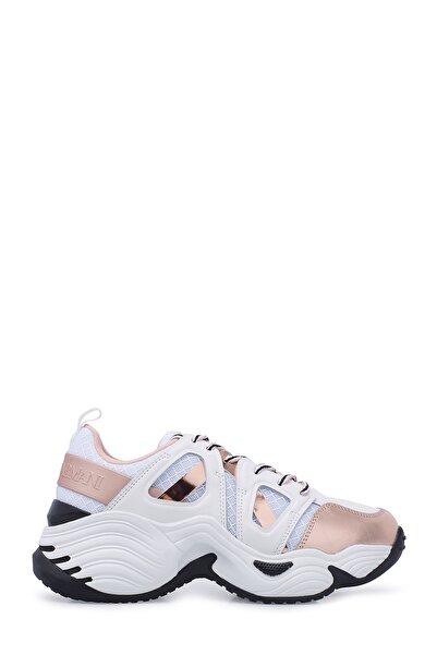 Emporio Armani Ayakkabı Kadın Ayakkabı X3X099 Xm250 R700