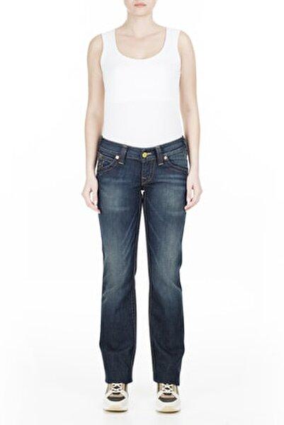True Religion Jean