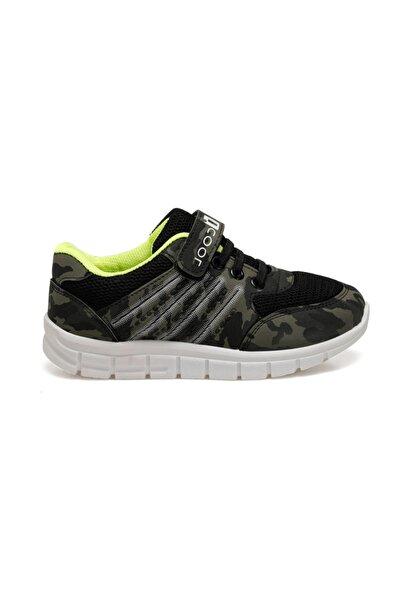 I COOL MBAPPE Haki Erkek Çocuk Yürüyüş Ayakkabısı 100379389