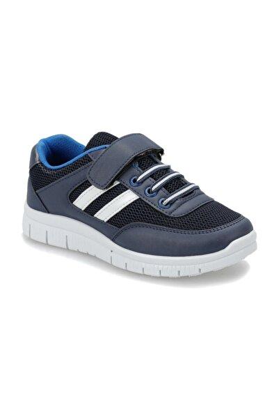 I COOL JAMES Lacivert Erkek Çocuk Sneaker Ayakkabı 100379424