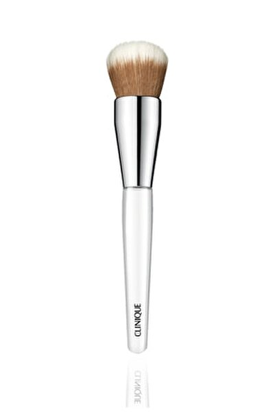 Fondöten Fırçası - Foundation Buff Brush 020714838928
