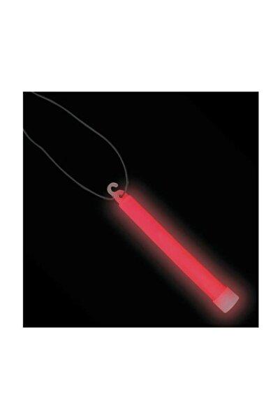COGHLANS Lightsticks Işık Çubuğu İkili Kırmızı