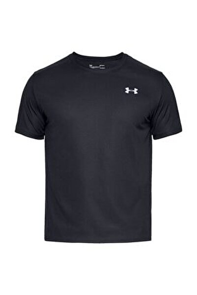 Erkek Spor T-Shirt - UA Speed Stride Shortsleeve - 1326564-001