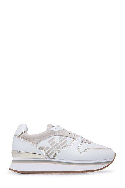 Emporio Armani Ayakkabı Kadın Ayakkabı S X3X046 Xm063 R546
