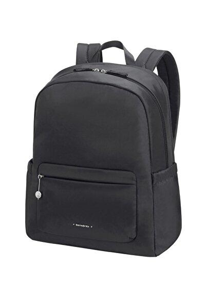 "Siyah Unisex Move 3.0-Backpack 14.1"" 60671"