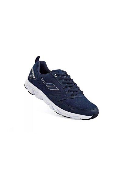 Lescon L-4611 Günlük Bayan Spor Ayakkabısı