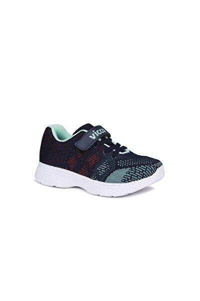 Vicco Hutson Spor Ayakkabı Lacivert