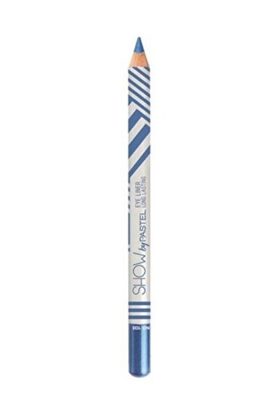 Pastel Eyeliner - Show By Long Lasting Eyeliner No 103 8690644009037