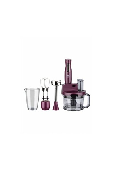 Fakir 1700 W Blender Set