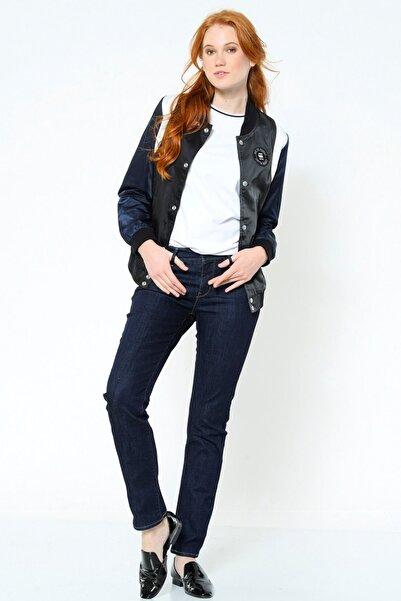 Levi's Demi Curve Coupe Slim Kadın Jean Pantolon04701-0061