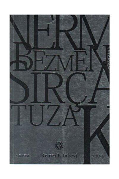 Remzi Kitabevi Sırça Tuzak
