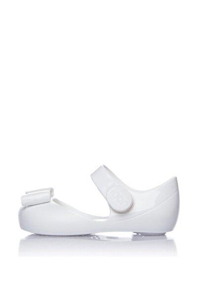IGOR Beyaz Çocuk Sandalet