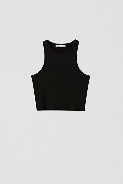 product.name