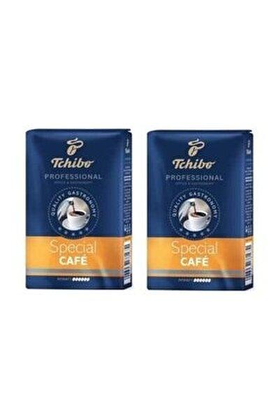 Profesional Special Filtre Kahve 2x250gr