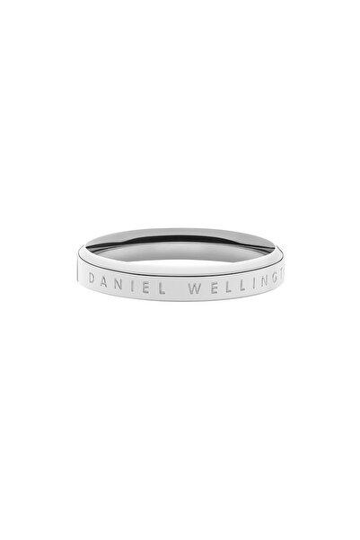 Daniel Wellington Classic Ring Silver 56