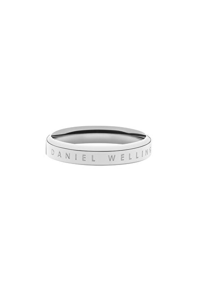 Daniel Wellington Classic Ring Silver 50