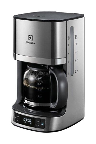Electrolux EKF7700 Aroma ve Zaman Ayarlı Filtre Kahve Makinesi