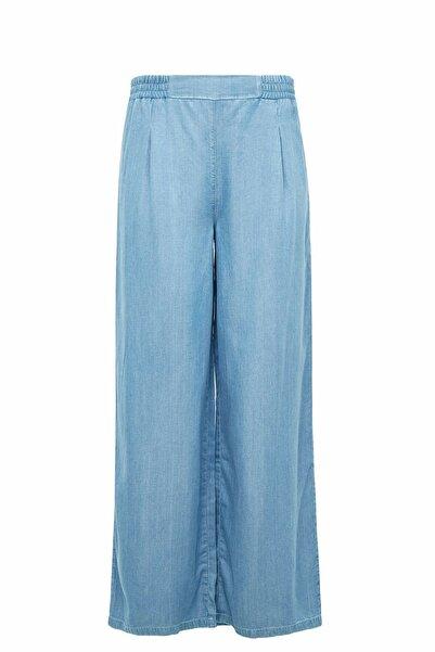 DeFacto Oversize Fit Pantolon