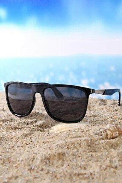 Di Caprio Güneş Gözlüğü