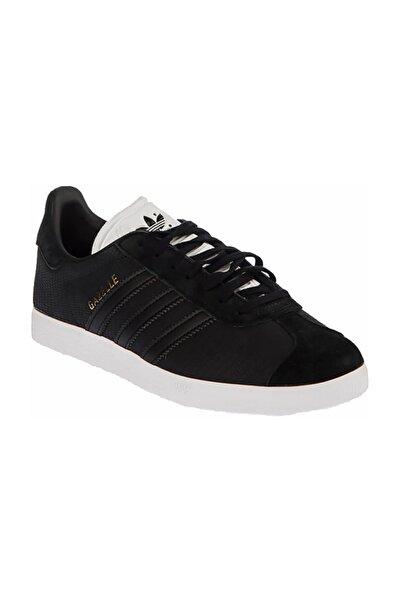 Kadın Originals Spor Ayakkabı - Gazelle W - B41662