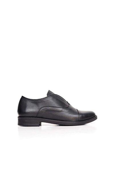 BUENO Shoes  Kadın Ayakkabı 9k3102