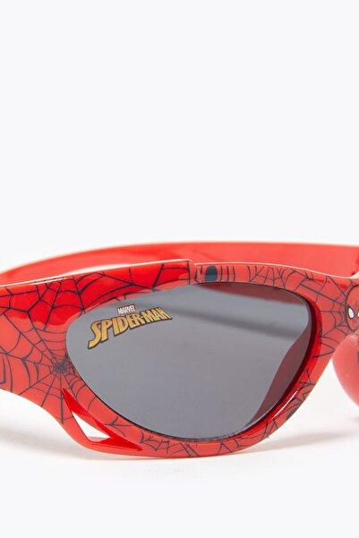 Marks & Spencer Spider-Man™ Güneş Gözlüğü