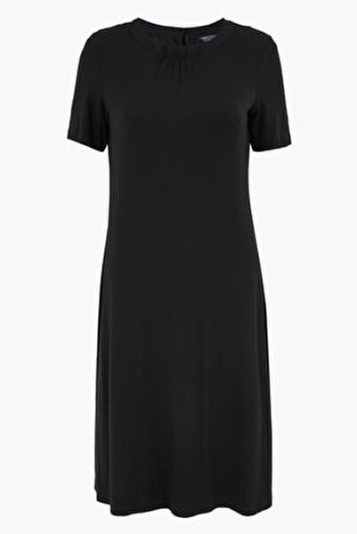 Marks & Spencer Elbise
