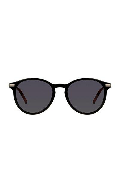 Tommy Hilfiger Th  1673/s Wr7 Ir 50 G Kadin Güneş Gözlüğü