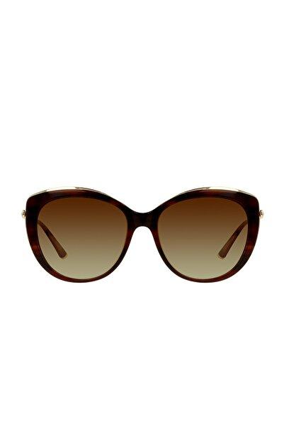 HERITAGE Kadın Güneş Gözlüğü Hsjf05 Rd 57*17*140